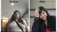 51kgs Weight Loss - Bariatric Surgery @ Asian Bariatrics Ahmedabad