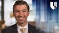 Orthopaedic Surgeon: Christopher S. Klifto, MD