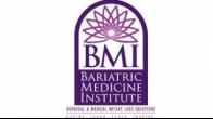 BMI Seminar Video