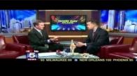 Housecall: Dr Jon Hyman on Running Injuries