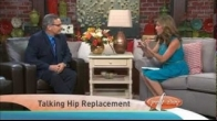 SuperPath Hip Replacement interview on Great Day St. Louis