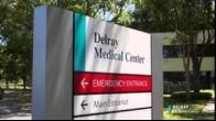 Delray Medical Center - Dr. David N. Buchalter