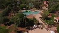 Discover Club Palmeraie Marrakech (Complete) | Iberostar Hotels & Resorts
