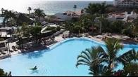 A perfect day at Fuerteventura Princess