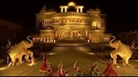 Kingdom of Dreams - Official Brand Video