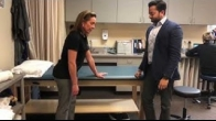 Pendulum Exercises Without Biceps Tenodesis | Ronak M. Patel, MD