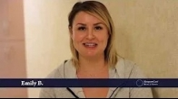 Emily - Patient Testimonial � Physical Therapy