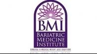 BMI Weight Loss Surgery Seminar Full Version
