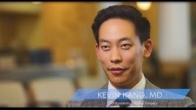 Dr. Kang, Orthopedic Trauma Surgery