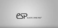 LP-ESP Surgical Technique
