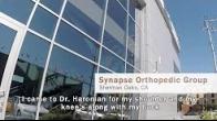 Dr. Edwin Haronian Patient Testimonial | Janet Ohan