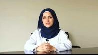 Dr. Zelal Bawadkji, Gynecologist - Femilift machine