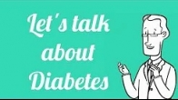 Untreated Diabetes, what could be the consequences on our health?