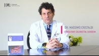 Pudendal Nerve Neuralgia explained by Dr. Massimo Cristaldi