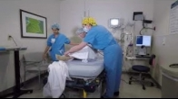 Managing pain after joint replacement surgery - Reston Hospital Center