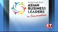 Dr. B. R. Shetty featured in Asian Business Leaders series by ET Now