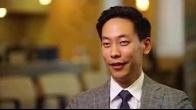 Dr. Kevin Kang, Director, Orthopedic Trauma at Maimonides Medical Center