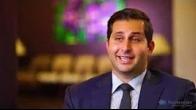 Dr. Ramin Sadeghpour, Shoulder & Upper Extremity Surgeon at Maimonides Medical Center
