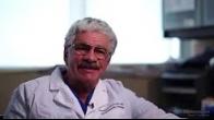 Dr. Joseph Feliccia, Joint Reconstruction Surgeon at Maimonides Medical Center