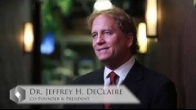 Dr Jeffrey DeClaire u0026 Dr John LaMacchia Knee Surgeon Knee Surgery Detroit, MI