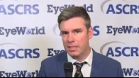 Eye world interview AAO meeting 2018