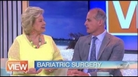 A Bariatric Surgery Success Story - Dr. Chebli on Suncoast View - July 2017