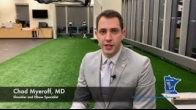 Dr. Chad Myeroff's Practice Intro Video