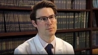 Minimally Invasive Shoulder Replacement Explained by Dr Peter Chalmers