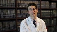 Rotator Cuff Repair Explained by Dr Peter Chalmers