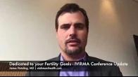 IVIRMA Conference Update - Fertility Goals