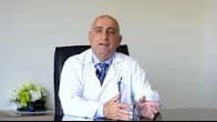 What is Coronary Artery Disease with Dr. Sami Cherry Cardiologist
