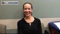Sharon Meniscus Surgery