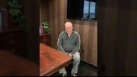 THA - Total Hip Replacement Testimonial Video