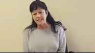 Linda � Patient Testimonial � Vu H. Le, MD