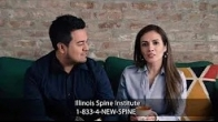 About Illinois Spine Institute (ISI) - Spanish