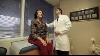 Dr. Robert Norton - Orthopaedic Spine Surgeon | Florida Spine Associates