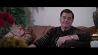 Patient Testimonial - Patrick Jost, M.D.