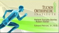Patient Success - Robert K.