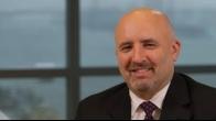 Meet Orthopedic Surgeon Dr. James Slover