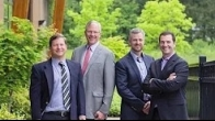 Orthopedics Northwest Surgeons are MAKO Leaders in Oregon