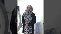 Ms. Meena