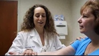 About Dr. Stephanie Schmidt