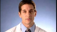 Kevin M. Kaplan, MD - Joint Replacement Sports Medicine - JOI San Marco