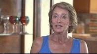 Marliyn Dodd's Knee Surgery Recovery   Conformis