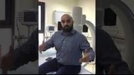 Mr. Usama Al Khatib