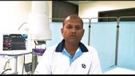 Mr. Devanad