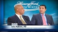 Dr. Michael Workings and Dr. Eric Makhni On Treating Professional Athletes