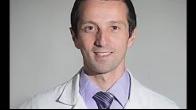 Foot and Ankle Surgeon Orange County - Orange County Podiatrist - Podiatrist Irvine