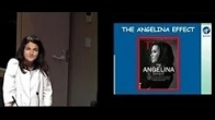 The Angelina Effect