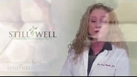 About Anne Marie Stilwell, M.D.